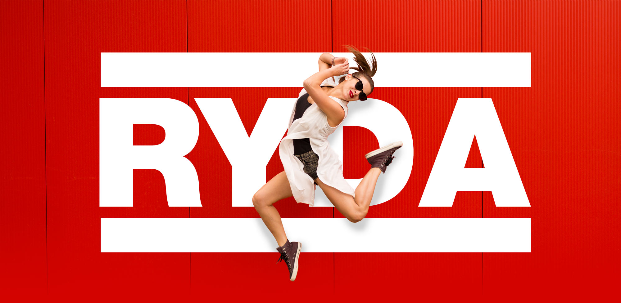 RYDA website banner