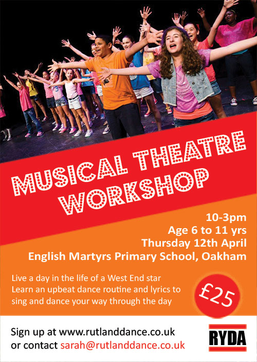 Musical-Theatre-Workshop—April-18