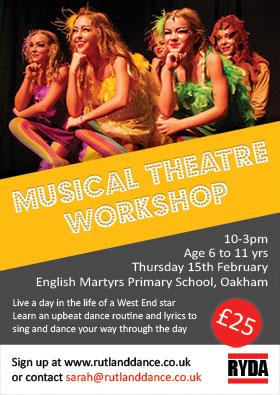 Musical-Theatre-Workshop