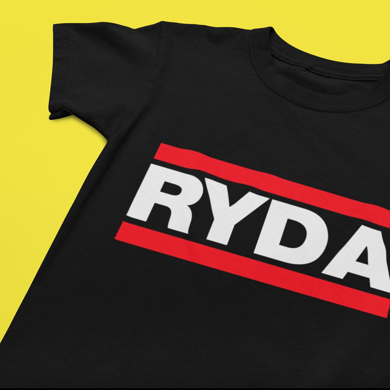 Adult's T-shirts