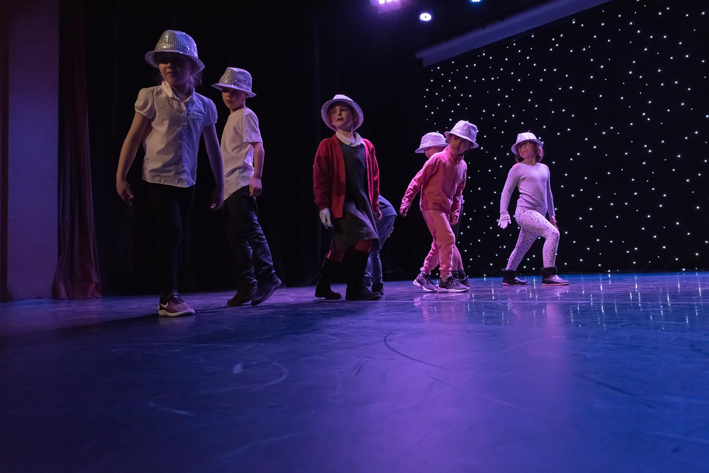 Spotlight_2018_Stamford_Corn_exchange-221