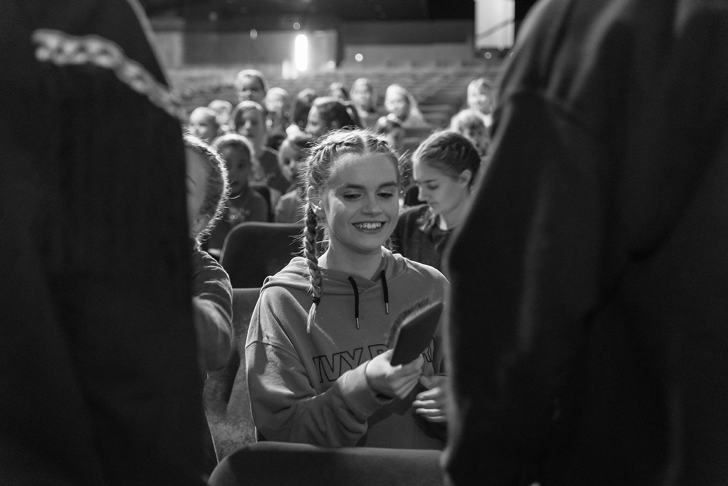 Spotlight_2018_Stamford_Corn_exchange-3