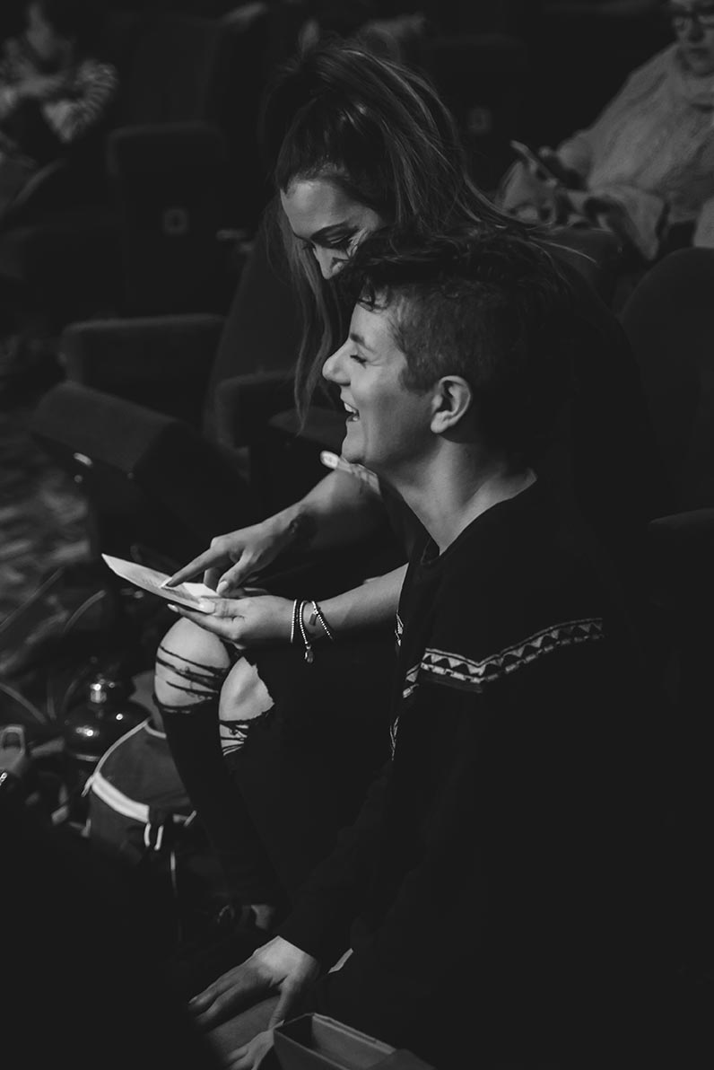 Spotlight_2018_Stamford_Corn_exchange-7
