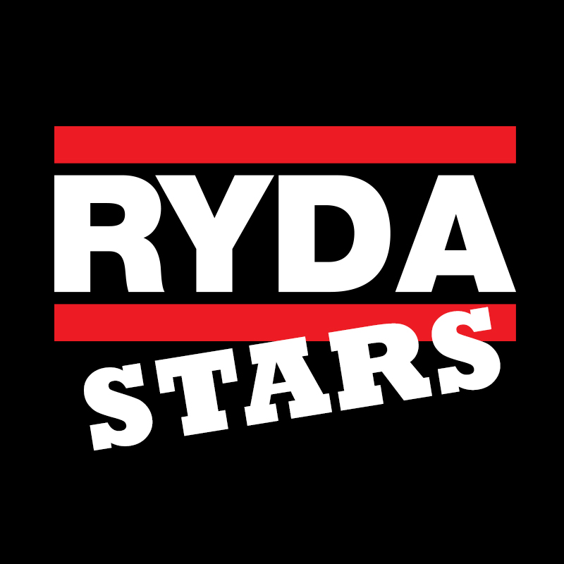RYDA Stars Extra Session – Tuesday 30th June