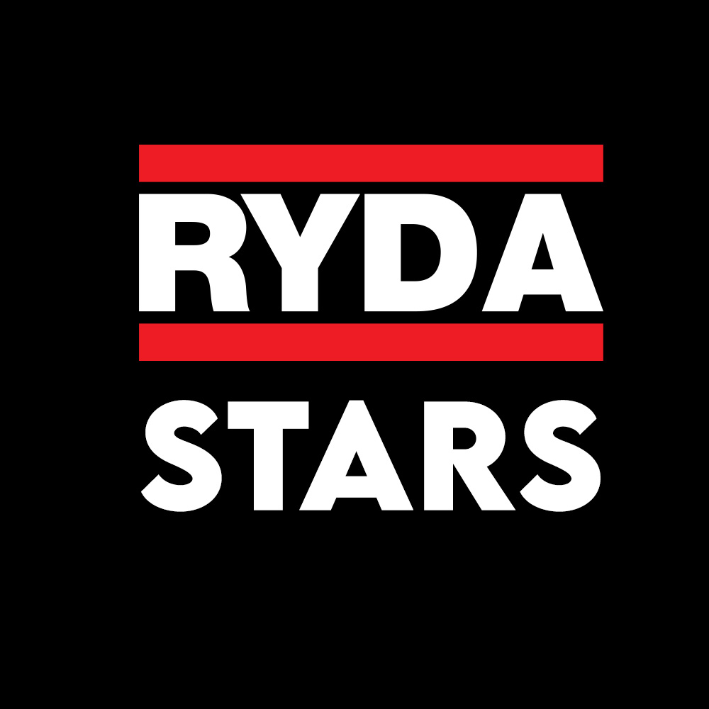 RYDA STARS – AUDITIONED