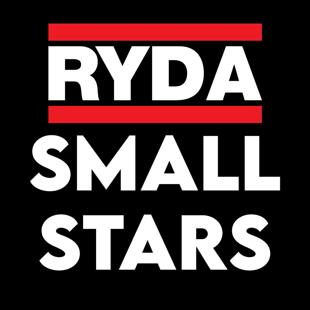 SMALL STARS – AUDITIONED