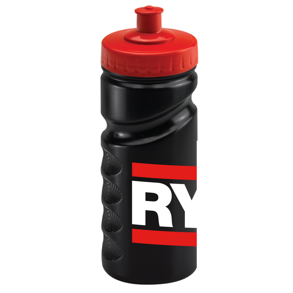 RYDA Water Bottle